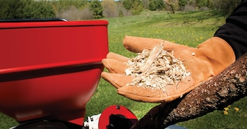 Wood Chipper Buyer's Guide