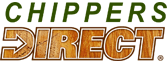 Chippers Direct Logo