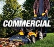 Commercial Chippers