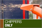 Top-Rated & Best-Selling Chippers Only