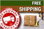 How To Get Free Shipping On Chippers