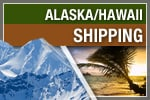 How to Buy a Chipper Shredder in Alaska or Hawaii