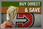 Buy Chippers Direct and Save