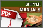 How to Access Old Chipper Shredder Manuals