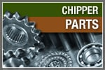 How to Find Replacement Parts for Your Chipper