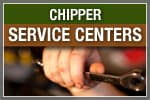 How to Find a Service Center For Your Chipper Shredder