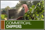 Top-Rated & Best-Selling Commercial Chippers