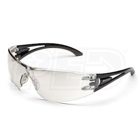 Husqvarna Classic Protective Glasses (Indoor/Outdoor)